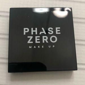 🆕Phase Zero Blush🆕